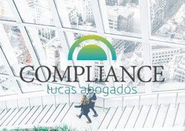 compliance-penal-abogados-lucas2
